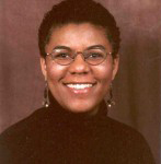 Black History Month: Author and Quilter Kyra E. Hicks!