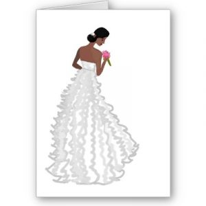 african_american_bride_greeting_cards-p137371063627171965qiae_400