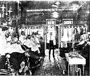o-k-shaving-parlor