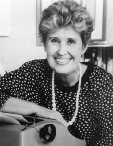 Erma Bombeck Writing Competition!