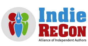 IndieReCon is Here. Don't Miss It!