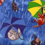 raining-cats-and-dogs-b0610310