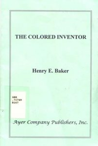 henry-baker-pamphlet2