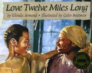Lovely prose, an amazing storyline and illustrations you won't forget!