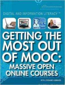 MOOC, Anyone?