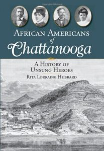 African Americans of Chattanooga